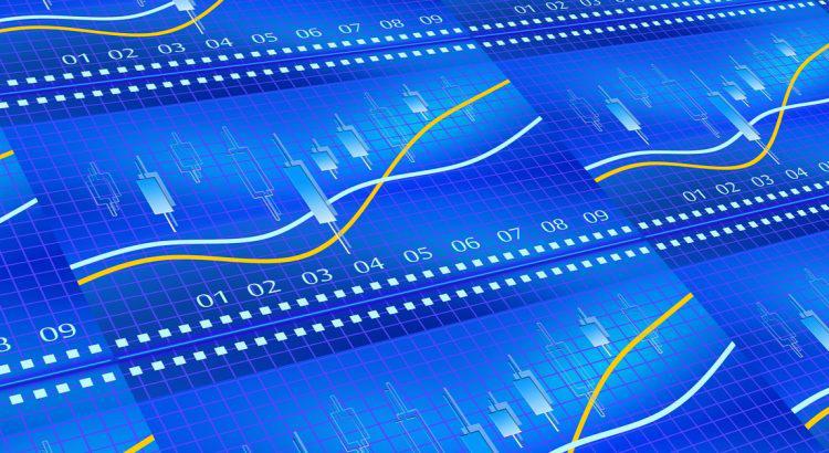 Factors in choose forex broker